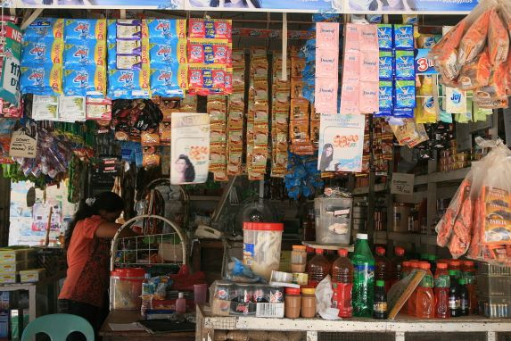 1200px-typical_sari-sari_store
