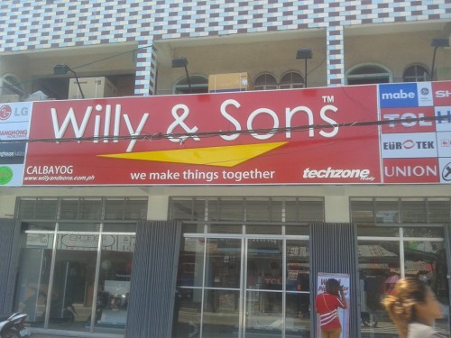 willy-sons-calbayog-500x375