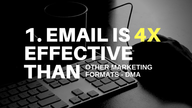 EMAIL is 4xefficient.png
