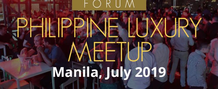 philippine-luxury-meetup-jul-2019-manila-730x300